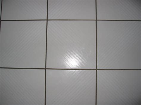 simple floor file white floor tiles simple patten jpg
