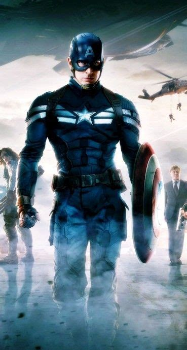 captain america winter soldier wallpaper iphone 423 best images about marvel iphone wallpaper on pinterest