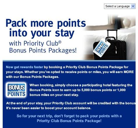 priority club inn tag archive for quot priority club rewards quot loyalty traveler