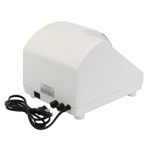 Capsule Mixer Cm Ii Digitally Controlled High Speed Triturator amalgamator high speed digital dental hl ah amalgamator amalgam capsule mixer ebay