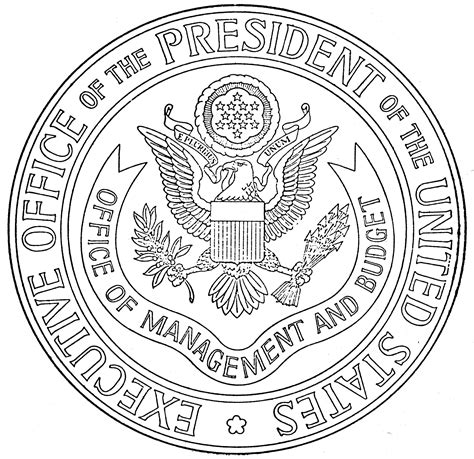 file us omb seal eo11600 jpg wikimedia commons
