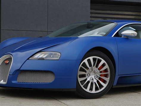 bugatti veyron weight bugatti veyron sport engine weight cbru
