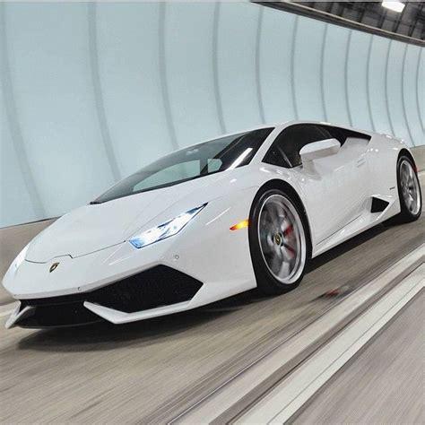 Lamborghini Ps by Lamborghini Huracan Lamborghini Hurac 225 N