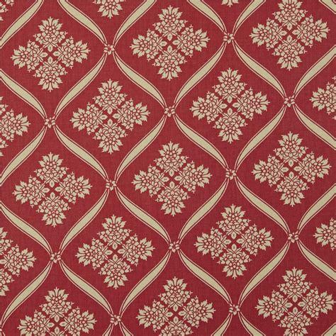 Discount Quilting Fabric by Moda Wintergreen Discount Designer Fabric Fabric