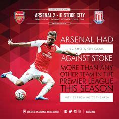 arsenal zone 1000 images about arsenal s stats zone on pinterest