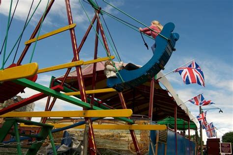 swinging west midlands things to do with the kids around birmingham this spring