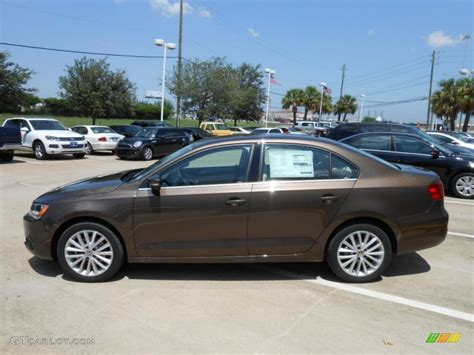 brown volkswagen jetta toffee brown metallic 2013 volkswagen jetta tdi sedan