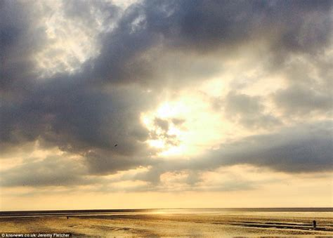 of god cloud god s in cloud god s hotspot