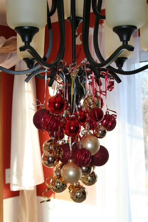 Chandelier Decoration Best 25 Chandelier Ideas On Chandelier Decor Dining