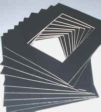 Cardboard Picture Frame Inserts card picture frame inserts
