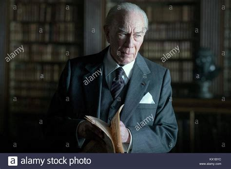 all the money in the world 001 misfortunes stock photos misfortunes stock images alamy