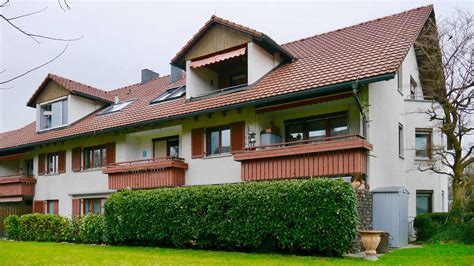mietwohnung kaufen immobilien vorarlberg news immobilien bewerten