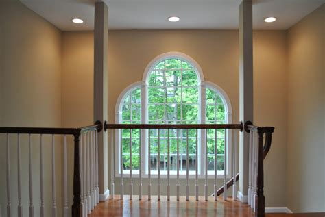 wood windows  remodeling  home construction projects  jersey