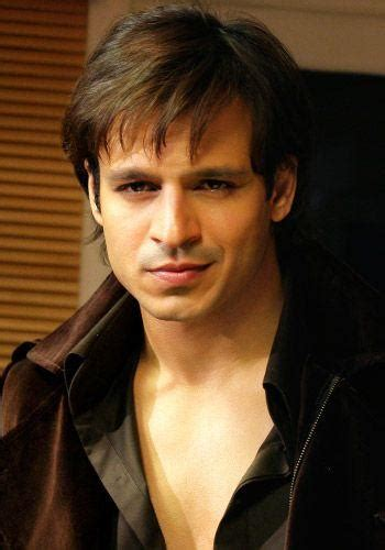 This Act of Heroism From Vivek Oberoi Has Our Salu ...