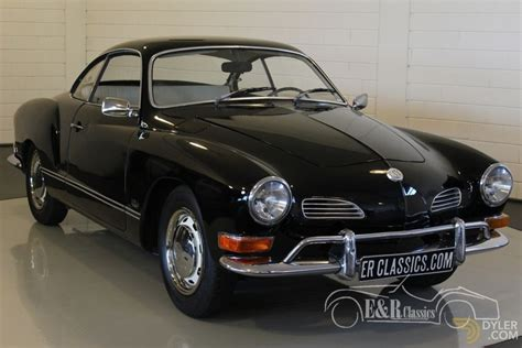 volkswagen coupe classic classic 1970 volkswagen karmann ghia coupe for sale 3259