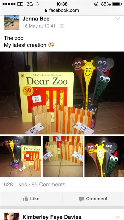 theme music to zoo time 25 best ideas about rainforest song on pinterest
