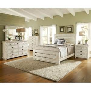Distressed Bedroom Set Bedroom Compact Distressed White Bedroom Furniture