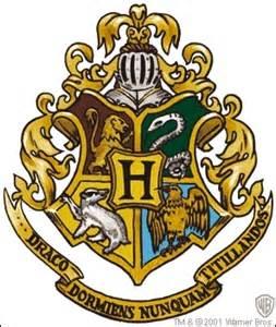 symbol le symbole harry potter 1668392