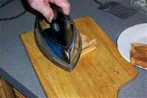 cara membuat roti bakar lucu cara kreatif membuat roti bakar gambar lucu terbaru
