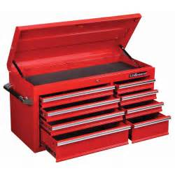 Tool Cabinet Harbor Freight Top Chest Save On This Roller Cabinet Top Chest