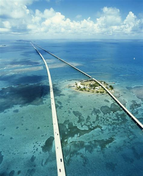 florida keys seven mile bridge florida keys