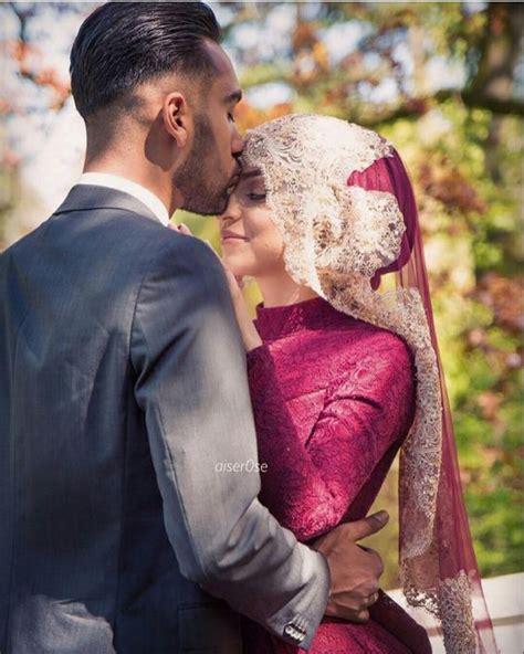 wallpaper couple islamic muslim wedding couple hd wallpaper impremedia net