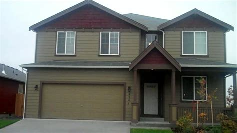 ft lewis housing builders of affordable homes near fort lewis wa are