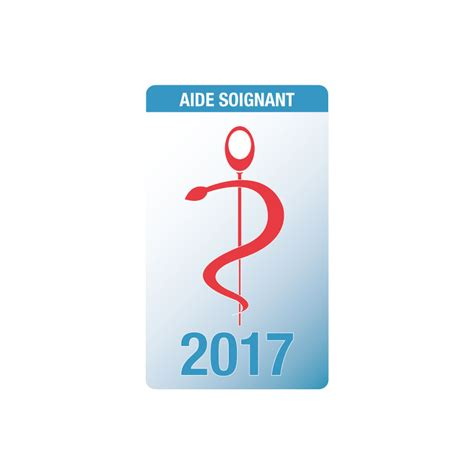 Grille Indiciaire Aide Soignante by Aide Soignant Hospitalier Net