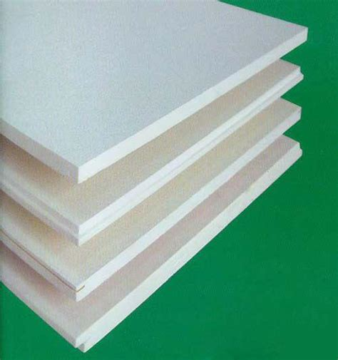 Fiberglass Interior Panels by Interior Concealed Fiberglass Ceiling Board Sound