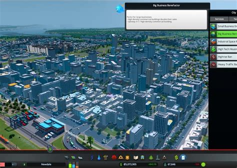 pc games free download full version zip cities skylines free download full version crack pc