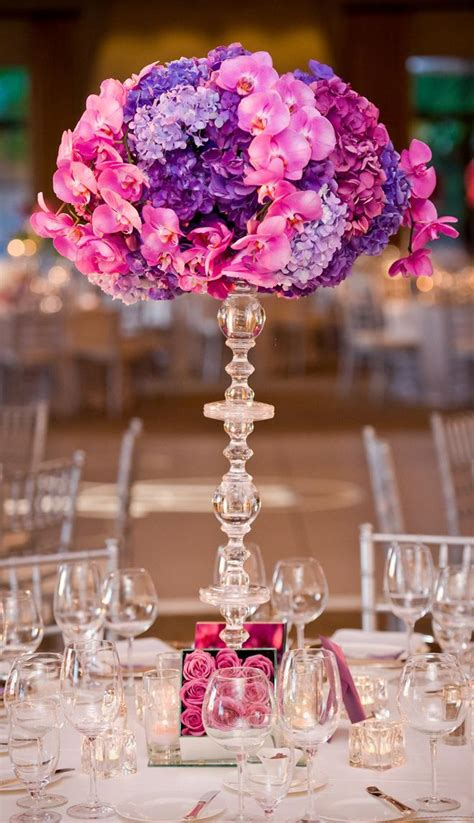centerpieces for wedding ideas 20 spectacular wedding centerpiece decor ideas weddbook
