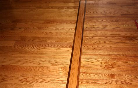 fake hardwood floor fresh fake hardwood floor cleaning 7230