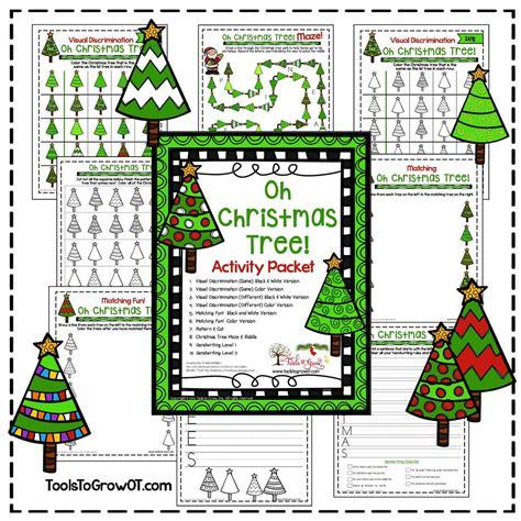 christmas holiday fun games