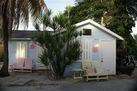 tropical cottages marathon florida 301 moved permanently