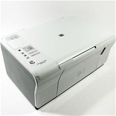 Printer Hp F4210 drivers impressora multifuncional hp deskjet f4210