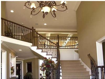 home paint ideas home painting ideas painting ideas home interior painting