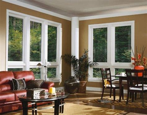 new windows for your home by wendel home center wendel