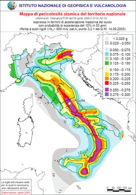 italy earthquake map a glass of montepulciano risk lies and politics in