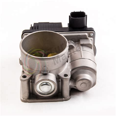 new throttle 16119 ae013 for 2002 2003 2004 2005 2006