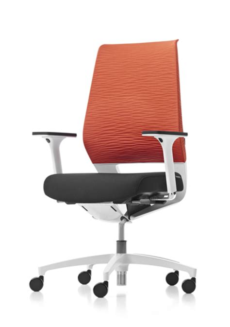 low price office chair by dauphin expo21xx news