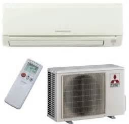 Mitsubishi Split Ac Unit Florida Dealer For Mitsubishi Top Quality A C And Heating