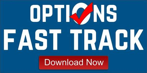 What Is Fast Track Option In Mba Program by Don T Buy Options Fast Track Before Reading This Review