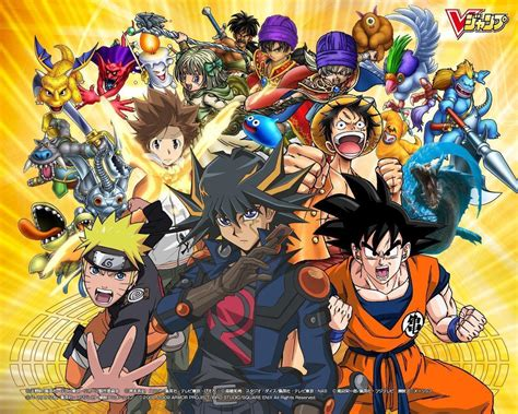 imagenes de goku luffy y naruto goku and naruto wallpapers wallpaper cave