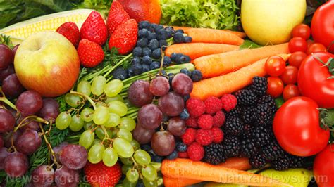 Should I Go On A Veggie And Fruit Detox by Fruits News Fruits News Fruits Information