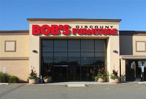 Cribs Stores Nj by Bob S Discount Furniture In Totowa Nj 973 785 0