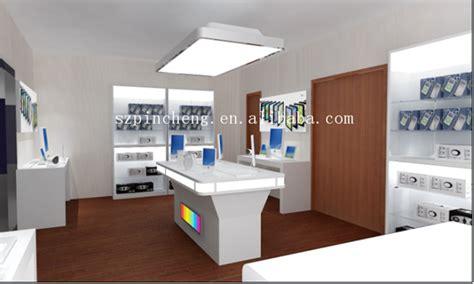 gambar desain toko elektronik gambar contoh desain spanduk link sukses warnet gambar