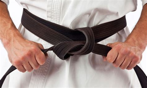 the dynamics of a black belt karate by jesse ata black belt academy up to 53 off austintown oh