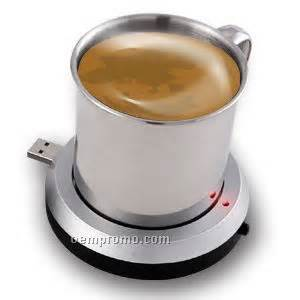 Apple Usb Cup Warmer Mug Warmer p3 polypropylene knee warmer china wholesale p3