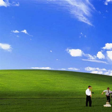 wallpaper themes for windows xp windows xp wallpapers bliss wallpaper cave
