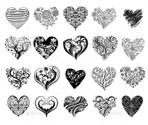 tattoo scroll generator tattoo ornament 187 tinkytyler org stock photos graphics